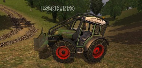 Fendt-209-Forest-Edition-460x223-1