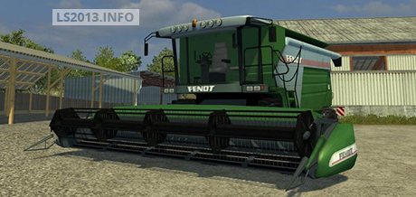 Fendt-8350-v-2.1