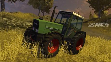 Fendt-Farmer-306-LS-v-1.0-460x258-1