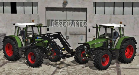 Fendt-Favorit-515-460x249-1