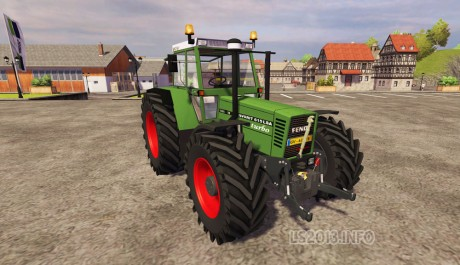 Fendt-Favorit-615-LSA-Turbo-460x265-1
