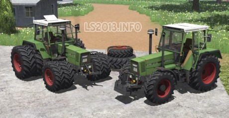 Fendt-Favorit-615-LSA-Turbomatik-v-3.0-460x238-1