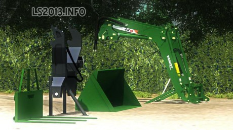Fendt-Rear-Loader-Cargo-R-v-1.0-460x258-1