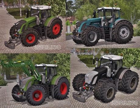 Fendt-Vario-936-Best-Pack-460x356-160