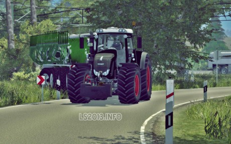 Fendt-Vario-936-Black-Edition-460x287-1