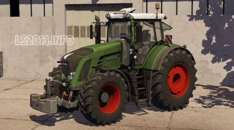 Fendt-Vario-936-Fixed-460x256-1