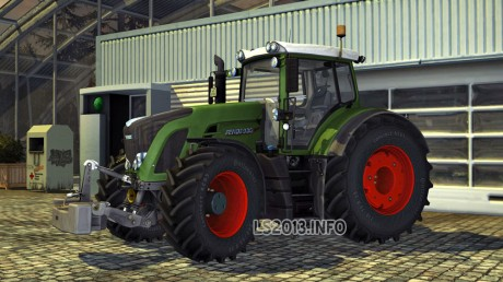 Fendt-Vario-936-Fixed-v-2.0-460x258-1