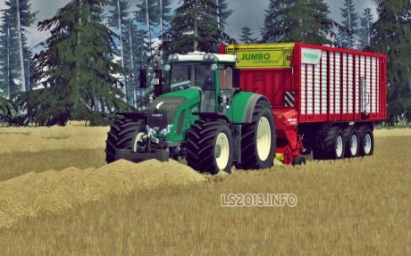 Fendt-Vario-936-Green-460x287-1