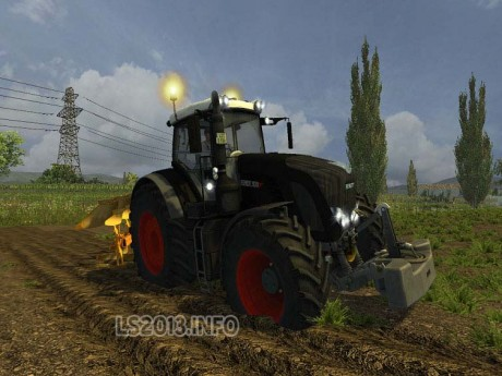 Fendt-Vario-939-BB-More-Realistic-460x345-1