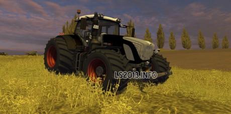 Fendt-Vario-939-Black-Edition-MR-460x227-2