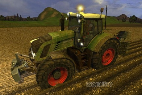 Fendt-Vario-939-SCR-v-3.0-MR-460x307-1