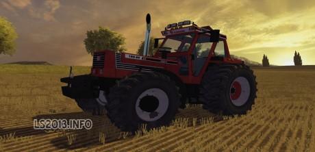 Fiatagri-180-90-460x222-1