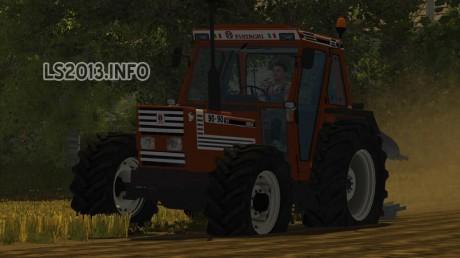Fiatagri-90-DT-v-1.0-460x258-1