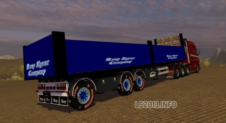Flatbed-Trailer-v-1.0-BETA-460x250-1