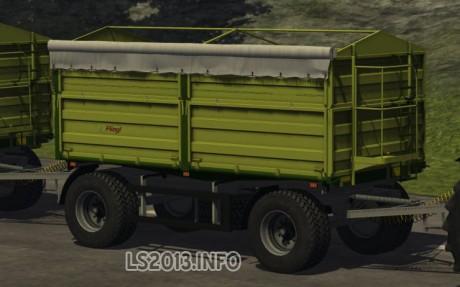 Fliegl-DK-180-88-MR-460x287-1