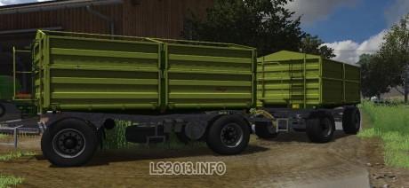 Fliegl-DK-18088-BETA-460x212-1