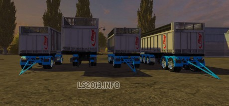 Fliegl-TMK-Benoit-Transports-Edition-Trailers-Pack-1-460x213-1