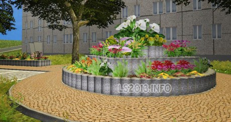 Flower-Beds-with-Walkways-v-1.0-460x243-1