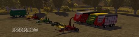 Forage-Harvesting-Pack-v-1.1-460x125-2