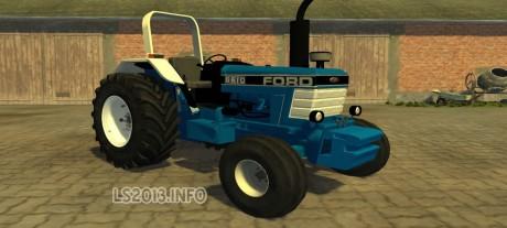 Ford-6610-v-2.0-460x207-1