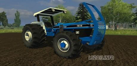 Ford-7610-FL-460x224-1