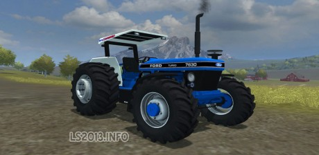 Ford-7630-460x224-1