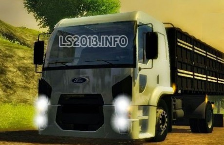 Ford-Cargo-2423-460x298-1