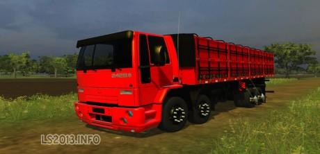 Ford-Cargo-2428-E-460x222-1