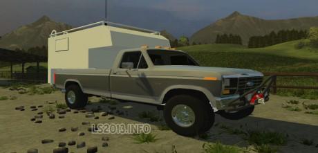 Ford-F-250-XLT-1-460x221-1