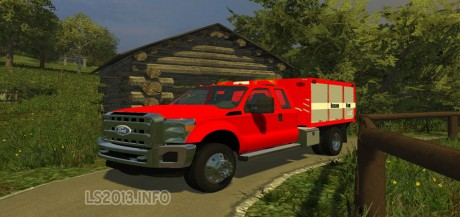 Ford-F-350-Rescue-Flatbed-1-460x217-1