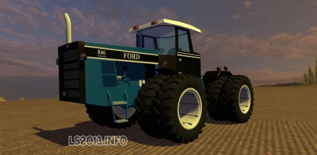 Ford-Versatile-846-460x225-1