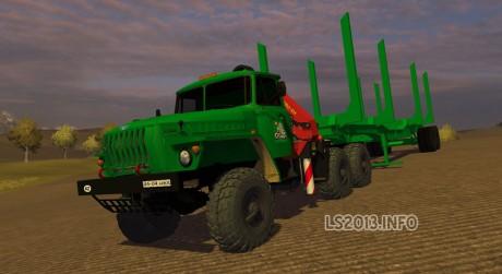 Forest-Pack-v-2.0-1-460x251-1