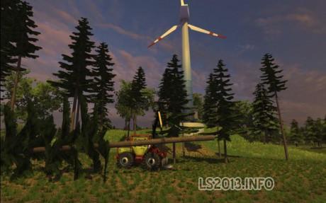 Forestry-Iceland-v-1.0-1-460x287-1