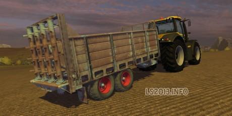 Fortschritt-T-088-460x230-1
