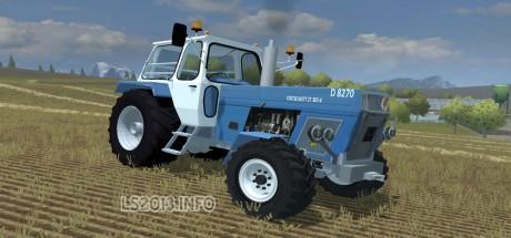 Fortschritt-ZT-305-v-1.2-460x215-1