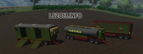 Fortuna-Trailers-Pack-460x174-1
