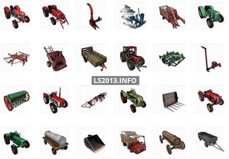 Free-DLC-Farming-Classics-Pack