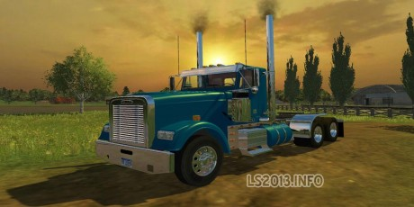 Freighliner-Classic-Daycab-460x230-1