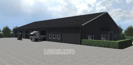 Garage-Hall-v-1.0-460x225-1
