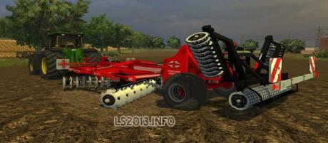 Gregoire-Besson-Big-Pro-MR1-460x201-2