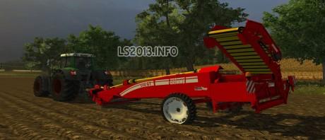 Grimme-GT-170-MR-460x198-1