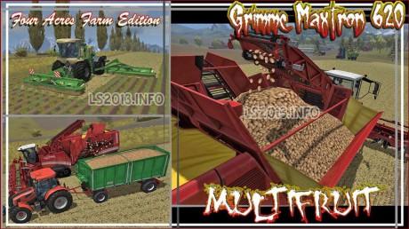 Grimme-Maxtron-620-Multifruit-Pack-460x258-1