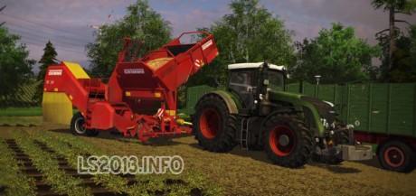Grimme-SE-260-v-1.0-460x217-1