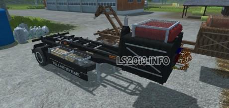 HKL-Trailer-v-1.0-460x217-2