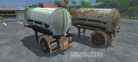 HLS-Liquid-Manure-Trailer-v-2.0-MR-460x208-1