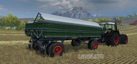 HW-80-MR-460x216-1