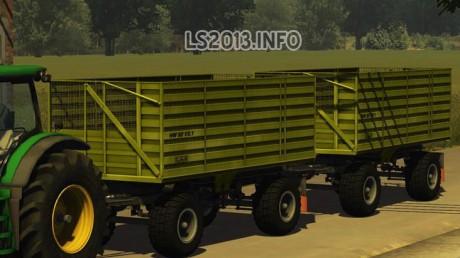 HW-80-SHA-v-2.0-Conow-460x258-1