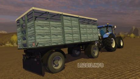 HW-Cattle-Trailer-v-3.0-MR-460x262-3