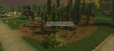 Hagenstedt-Deluxe-v-1.1-Forest-Edition-1-460x209-1