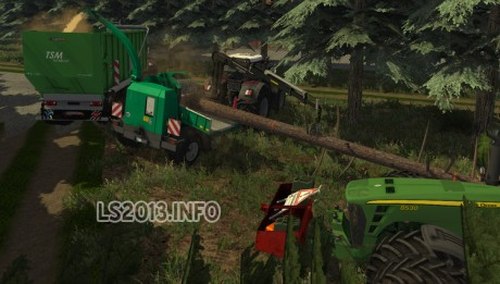 Hagenstedt-v-1.0-Forest-Edition-1-460x261-1
